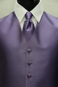 Aries Purple WT