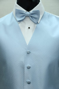 Palermo Powder Blue