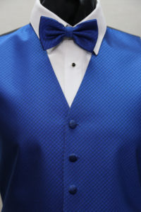 Palermo Royal Blue