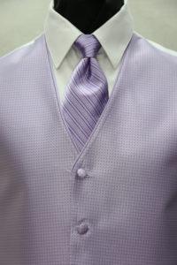 Sterling Bali Lavender