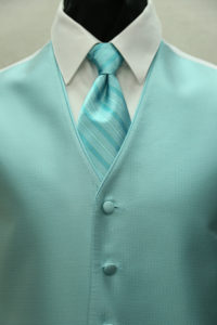Sterling Tiffany Blue