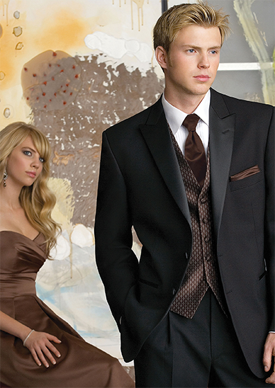 after-six-rhodes