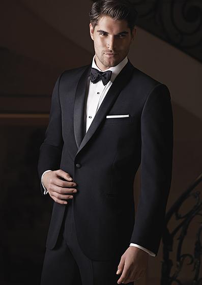 Phoenix tuxedo rental mr formal tuxedo and suit rentals sales latest wedding styles junglespirit Gallery