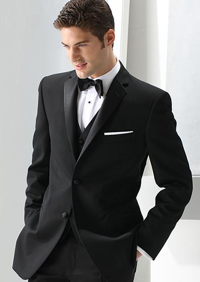 Tuxedos & Suits - Phoenix Tux Rental
