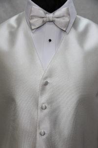 pordiamond-white-bow