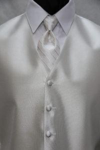 pordiamond-whitets