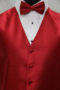 portofino-ruby-matching-bow-tie