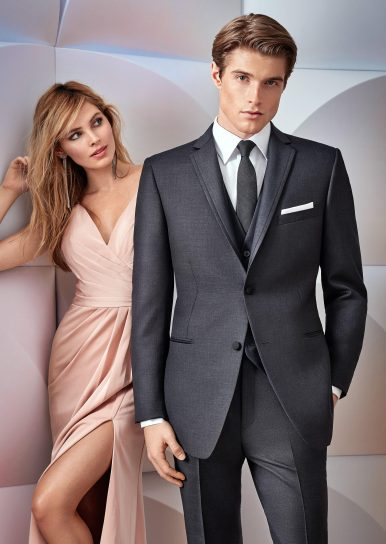 Manhattan Tuxedo