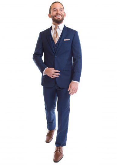 david-major-french-blue