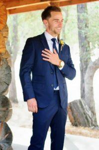 new-arrival-formal-font-b-blue-b-font-wedding-suits-for-men-notched-lapel-back-vent