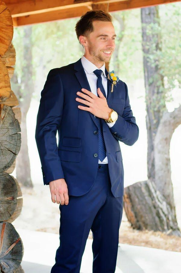 new-arrival-formal-font-b-blue-b-font-wedding-suits-for-men-notched-lapel-back-vent