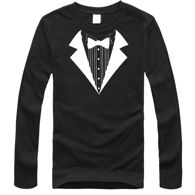 new-novelty-men-t-shirts-font-b-tuxedo-b-font-tees-retro-tie-font-b-funny