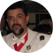 Douglas Bailey Tuxedo Rental in Phoenix Google Review