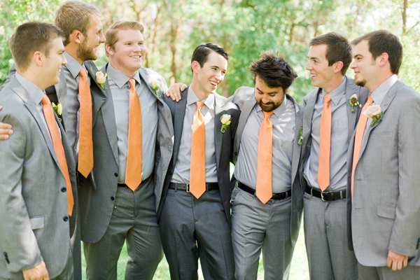 good-groomsmen