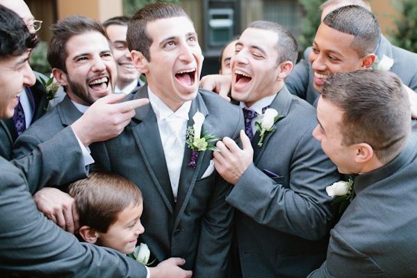 groomsmen-tips-6